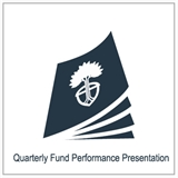 Quarterly Performance Presentation